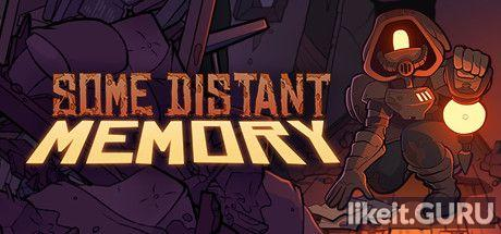 ✅ Download Some Distant Memory Full Game Torrent | Latest version [2020] Arcade