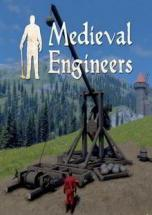 Download Medieval Engineers Full Game Torrent For Free (1.76 Gb)