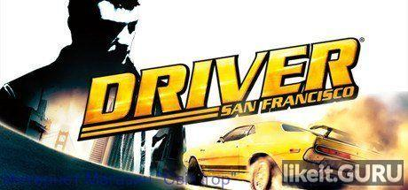 ✅ Download Driver: San Francisco Full Game Torrent | Latest version [2020] Sport