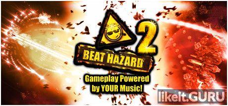 ✔️ Download Beat Hazard 2 Full Game Torrent | Latest version [2020] Arcade