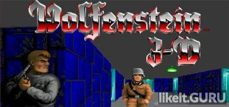 ✔️ Download Wolfenstein 3D Full Game Torrent | Latest version [2020] Shooter