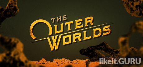 ✔️ Download The Outer Worlds Full Game Torrent | Latest version [2020] RPG