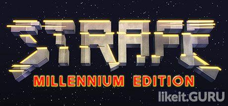 ✔️ Download STRAFE Full Game Torrent | Latest version [2020] Shooter