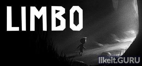 ✅ Download Limbo Full Game Torrent | Latest version [2020] Arcade