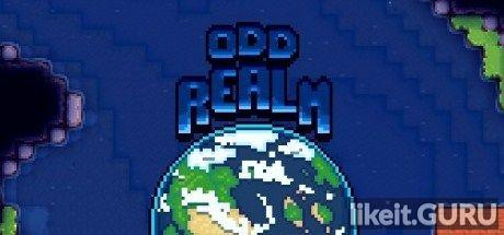 ✅ Download Odd Realm Full Game Torrent | Latest version [2020] Simulator