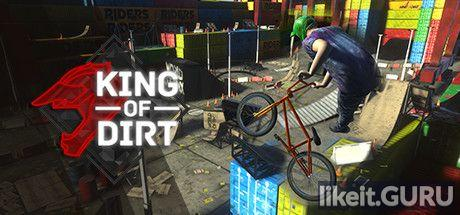 ✅ Download King Of Dirt Full Game Torrent | Latest version [2020] Sport