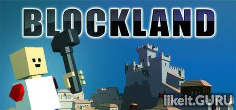 ✅ Download Blockland Full Game Torrent | Latest version [2020] Simulator
