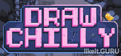 ✅ Download DRAW CHILLY Full Game Torrent | Latest version [2020] Arcade