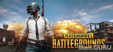 ❌ Download PLAYERUNKNOWN'S BATTLEGROUNDS Full Game Torrent | Latest version [2020] Adventure