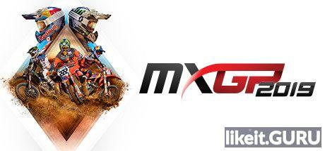✅ Download MXGP 2019 - The Official Motocross Videogame Full Game Torrent | Latest version [2020] Sport