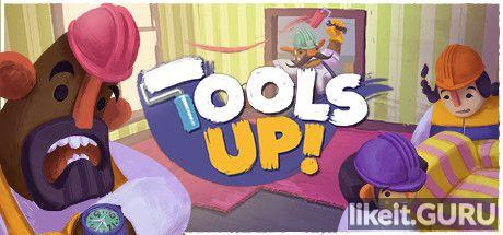 ✔️ Download Tools Up! Full Game Torrent | Latest version [2020] Arcade