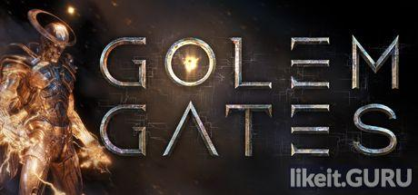 ✔️ Download Golem Gates Full Game Torrent | Latest version [2020] Strategy