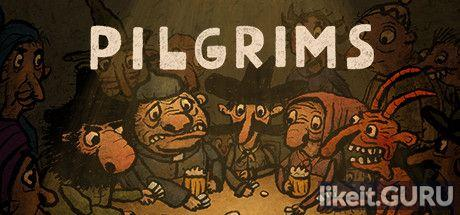 ❌ Download Pilgrims Full Game Torrent | Latest version [2020] Arcade