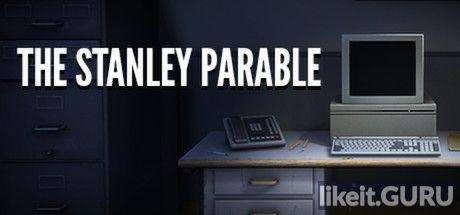 ✅ Download The Stanley Parable Full Game Torrent | Latest version [2020] Adventure
