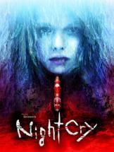 Nightcry Download Full Game Torrent (4.15 Gb)