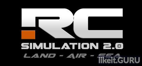 ✔️ Download RC Simulation 2.0 Full Game Torrent | Latest version [2020] Sport