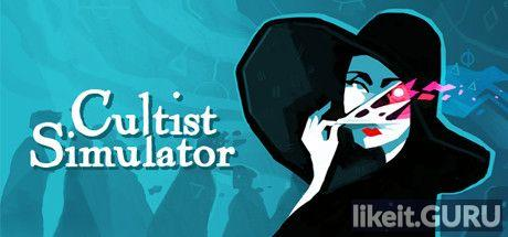 ✅ Download Cultist Simulator Full Game Torrent | Latest version [2020] RPG