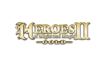 ✅ Download Heroes of Might and Magic II Full Game Torrent | Latest version [2020] Strategy