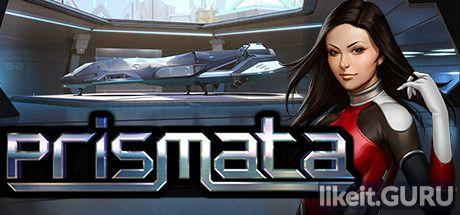 ✅ Download Prismata Full Game Torrent | Latest version [2020] Strategy