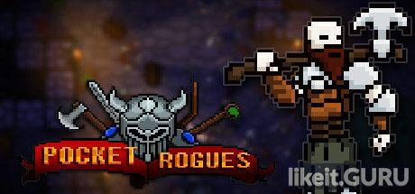 ✅ Download Pocket Rogues Full Game Torrent | Latest version [2020] RPG