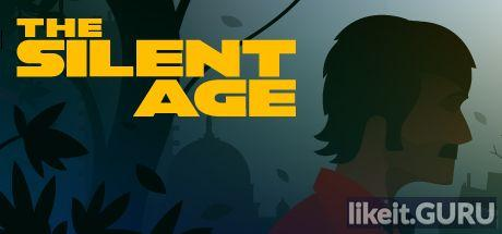 ✅ Download The Silent Age Full Game Torrent | Latest version [2020] Adventure
