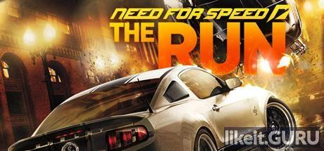 ✔️ Download Need for Speed: The Run Full Game Torrent | Latest version [2020] Sport