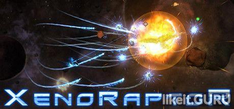 ✅ Download XenoRaptor Full Game Torrent | Latest version [2020] Arcade