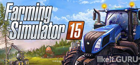 ❌ Download Farming Simulator 15 Full Game Torrent | Latest version [2020] Simulator
