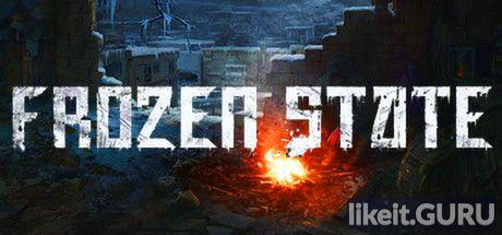 ✔️ Download Frozen State Full Game Torrent | Latest version [2020] RPG