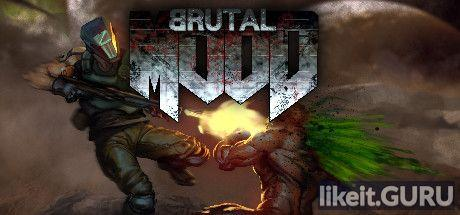 ✅ Download Brutal MooD Full Game Torrent | Latest version [2020] Shooter