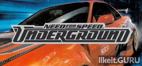 ✅ Download Need for Speed: Underground Full Game Torrent | Latest version [2020] Sport