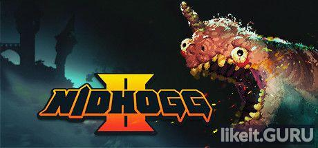 ✅ Download Nidhogg 2 Full Game Torrent | Latest version [2020] Arcade