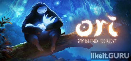 ❌ Download Ori and the Blind Forest Full Game Torrent | Latest version [2020] Arcade