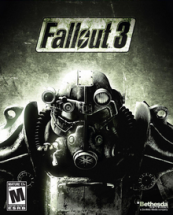 Download Fallout 3 Game Free Torrent (4.35 Gb)