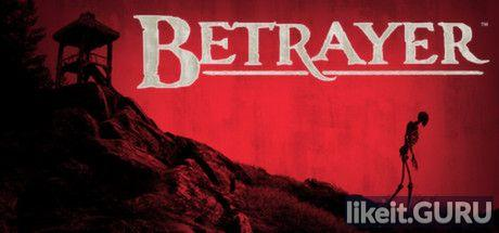 ❌ Download Betrayer Full Game Torrent | Latest version [2020] Shooter