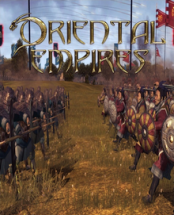 Download Oriental Empires Full Game Torrent For Free (426 Mb)