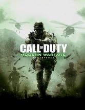 Call Of Duty Modern Warfare Remastered Download Full Game Torrent (35.5 Gb)