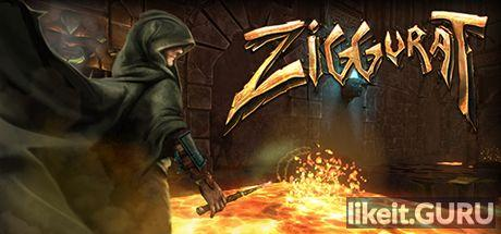 ✅ Download Ziggurat Full Game Torrent | Latest version [2020] RPG