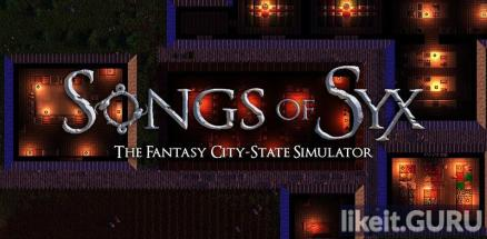✅ Download Songs of Syx Full Game Torrent | Latest version [2020] Simulator