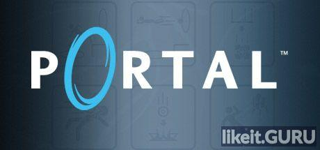 ✅ Download Portal Full Game Torrent | Latest version [2020] Adventure
