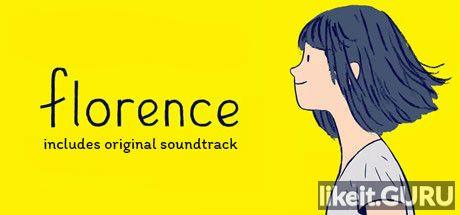 ✅ Download Florence Full Game Torrent | Latest version [2020] Arcade