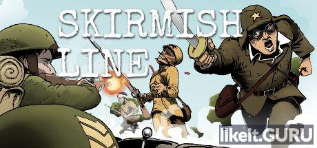 ❌ Download Skirmish Line Full Game Torrent | Latest version [2020] Arcade