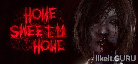 ✅ Download Home Sweet Home Full Game Torrent | Latest version [2020] Adventure
