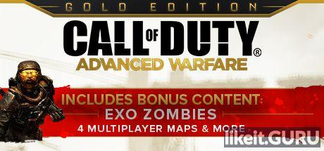 ✅ Download Call of Duty: Advanced Warfare Full Game Torrent | Latest version [2020] Shooter