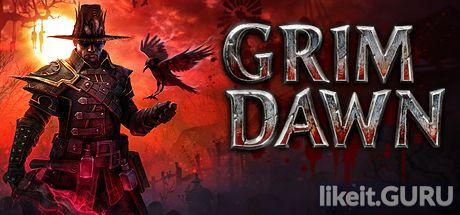 ✅ Download Grim Dawn Full Game Torrent | Latest version [2020] RPG