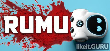 ✅ Download Rumu Full Game Torrent | Latest version [2020] Adventure