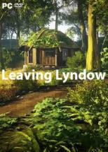 Download Leaving Lyndow Full Game Torrent For Free (190 Mb)