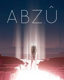Abzu Download Full Game Torrent (993.01 Mb)