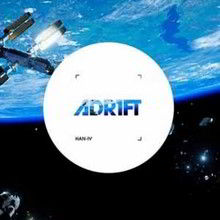 Download Adr1ft Game Free Torrent (5.85 Gb)