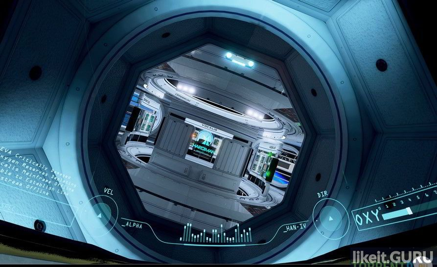 Free Adr1ft game torrent